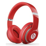beats-by-dr-dre-studio-2-0-kopfhoerer